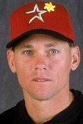 Photo of Craig Biggio+