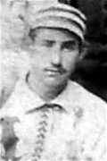 Photo of Dave Oldfield