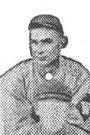 Photo of Bert James