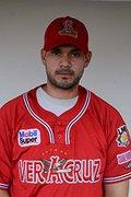 Photo of Baltazar Lopez