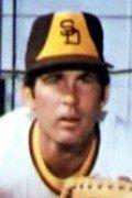 Photo of Bill Fahey