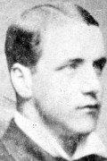 Photo of John Cassidy