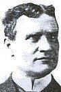Photo of Lou Galvin