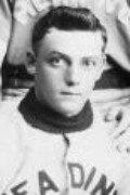 Photo of George Fox