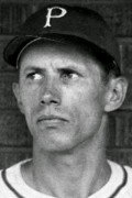 Photo of Hank Gornicki
