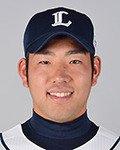 Photo of Yusei Kikuchi