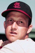 Photo of StanMusial+