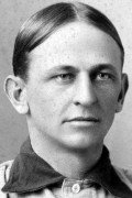Photo of Otto Krueger