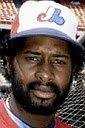 Photo of Jerry White