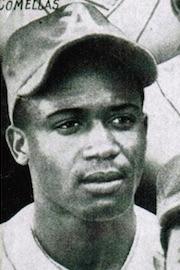 Photo of Héctor Rodríguez