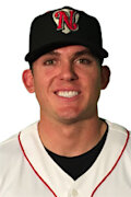 Photo of Ryon Healy