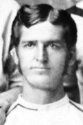 Photo of Chick Fulmer