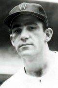 Photo of Tom Umphlett