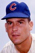 Photo of Dick Ellsworth