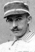 Photo of Gus Weyhing