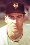Photo of Al Corwin