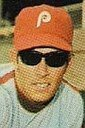Photo of Lowell Palmer