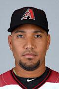 Photo of Albert Suarez