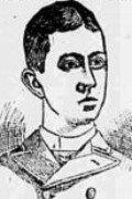 Photo of William Madigan