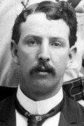 Photo of Bill McGunnigle