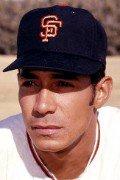 Photo of Jimmy Rosario