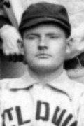 Photo of Theodore Breitenstein