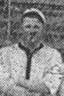 Photo of Tex Hoffman