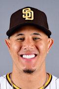 Photo of Manny Machado
