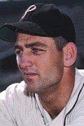 Photo of Ed Stevens