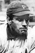 Photo of William Barbeau