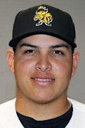 Photo of Jose Suarez
