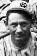 Photo of Gene Packard