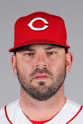Photo of Mike Moustakas