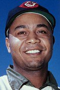 Photo of Larry Doby