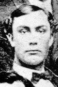 Photo of Marshall King