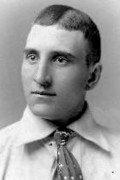 Photo of Elmer Foster