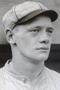 Photo of Dick Niehaus