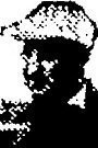 Photo of Charlie Eakle