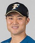 Photo of Kensuke Tanaka