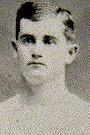 Photo of Frank Cox