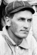 Photo of Deacon Van Buren