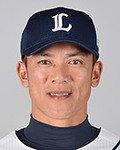 Photo of Kazuo Matsui
