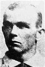 Photo of George Treadway