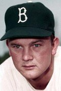 Photo of Don Zimmer