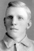 Photo of Whitey Alpermann