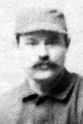 Photo of Jack O'Brien