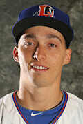 Photo of Blake Snell
