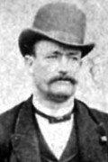 Photo of Charlie Mason