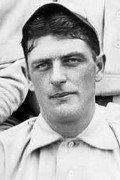 Photo of Frank Owen