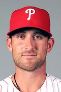 Photo of Will Middlebrooks